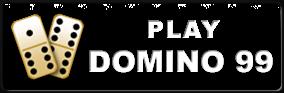 Daftar Poker 228